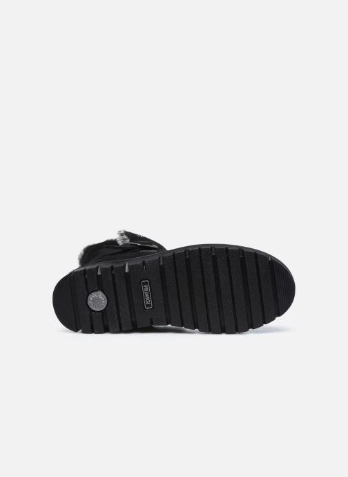 Laarzen Primigi PRO GTX 63649 Zwart boven