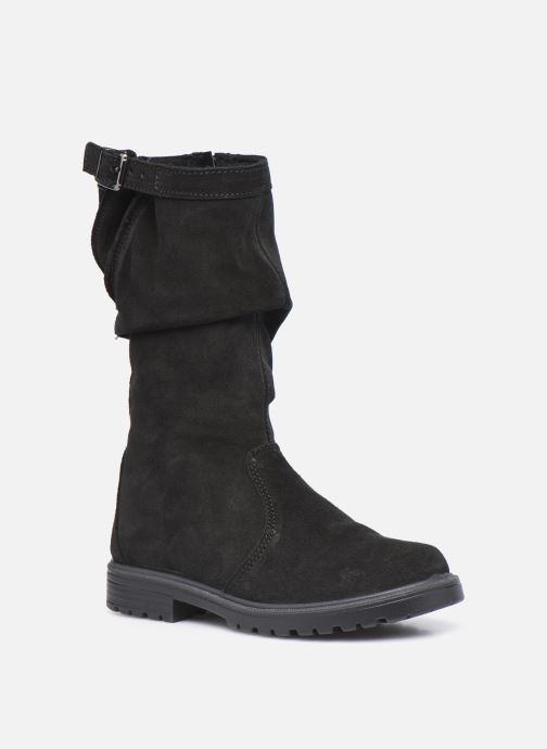 Støvler & gummistøvler Børn PHR GTX 63656