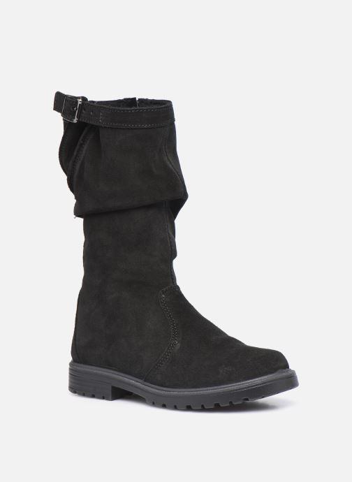 Stivali Primigi PHR GTX 63656 Nero vedi dettaglio/paio