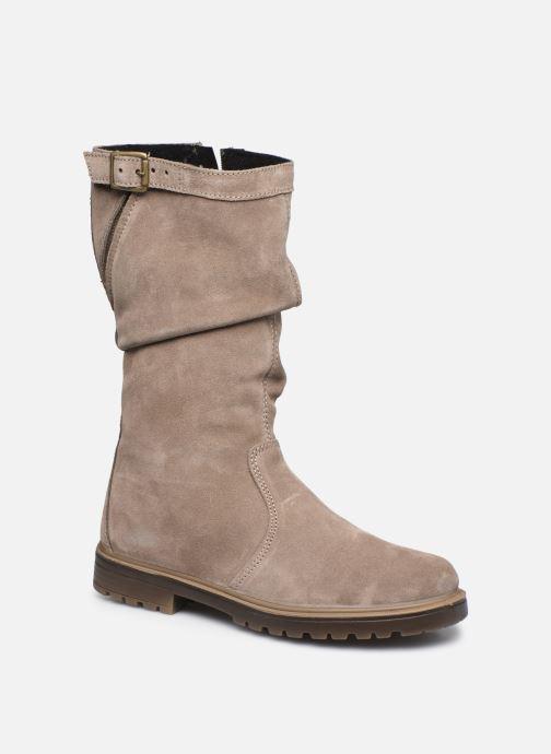 Stivali Primigi PHR GTX 63656 Marrone vedi dettaglio/paio