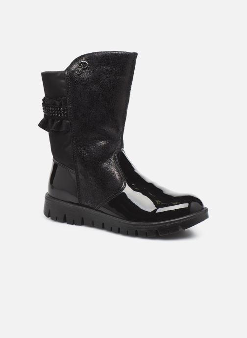 Stiefel Primigi PRO 63645 schwarz detaillierte ansicht/modell