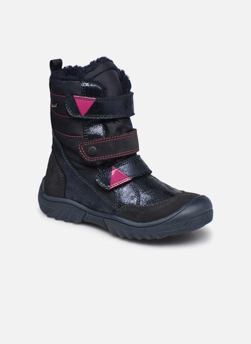 Chaussures de sport Enfant PMB GTX 64362
