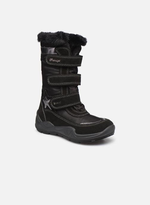 Chaussures de sport Enfant PWI GTX 63828