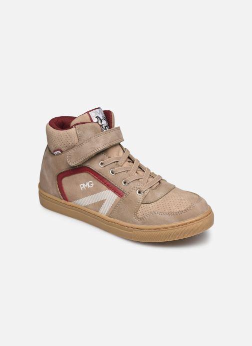 Sneakers Bambino PLX 64559