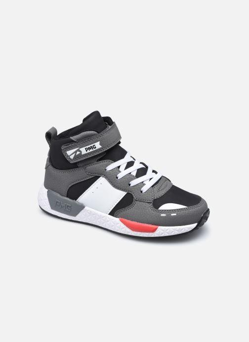 Sneakers Børn PME 64534