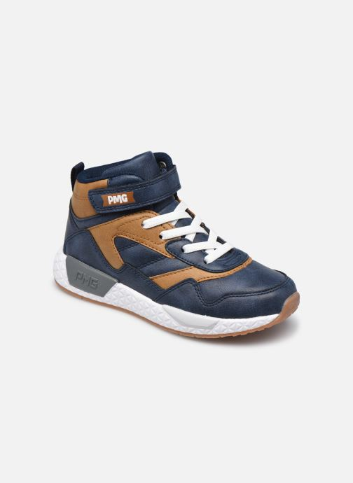 Sneakers Bambino PME 64533