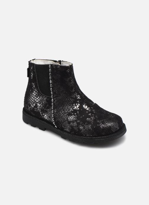 Stiefeletten & Boots Kinder PLO 64160