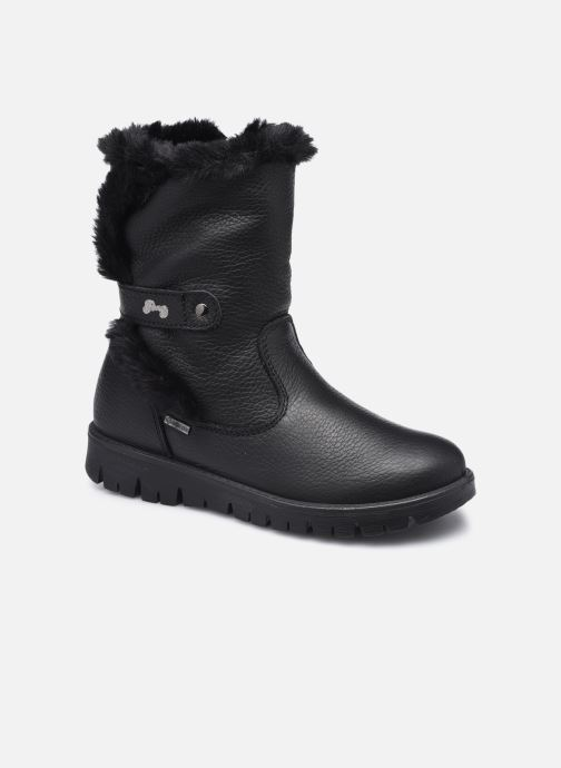 Stiefel Kinder PRO GTX 63651