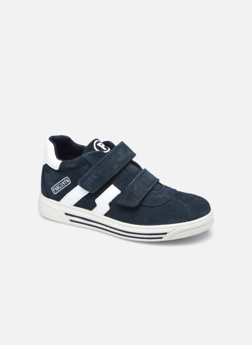 Sneakers Bambino PUA 63785