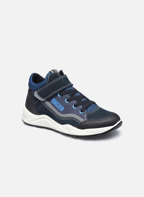 Sneakers Bambino PTB 63959
