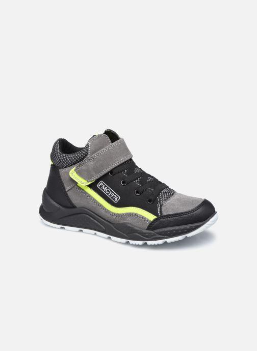 Sneaker Primigi PTB 63959 grau detaillierte ansicht/modell
