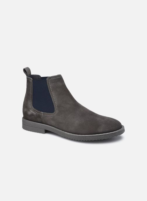 Bottines et boots Homme U BRANDLED U043MA