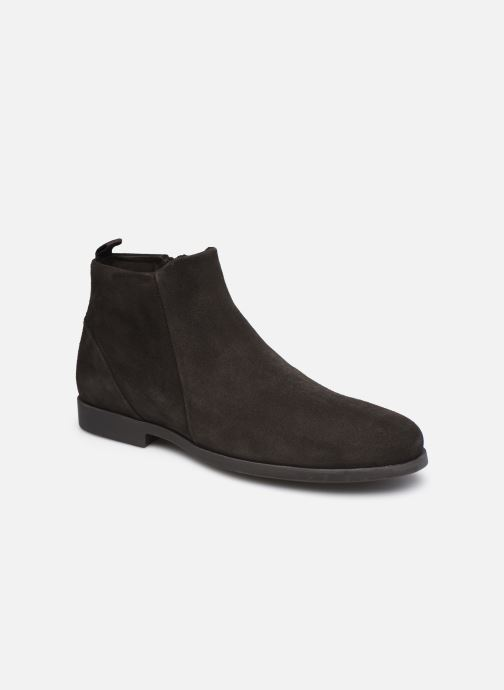 Stiefeletten & Boots Herren U KASPAR U048HB0