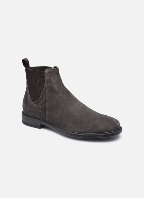 Bottines et boots Homme U TERENCE U047HA
