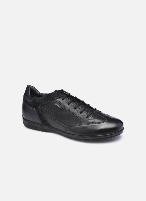 Sneakers Uomo U ADRIEN U047VA