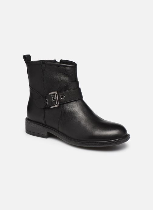 Stiefeletten & Boots Damen D CATRIA D04LQE