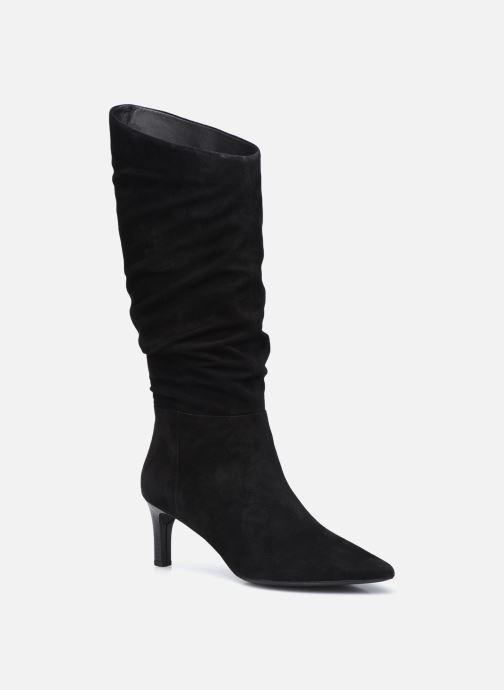 Støvler & gummistøvler Kvinder D BIBBIANA D049CD