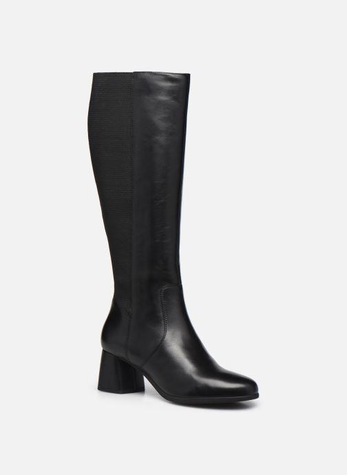 Støvler & gummistøvler Kvinder D CALINDA MID D04EFD