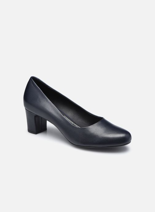 Pumps Dames D UMBRETTA D04LBA