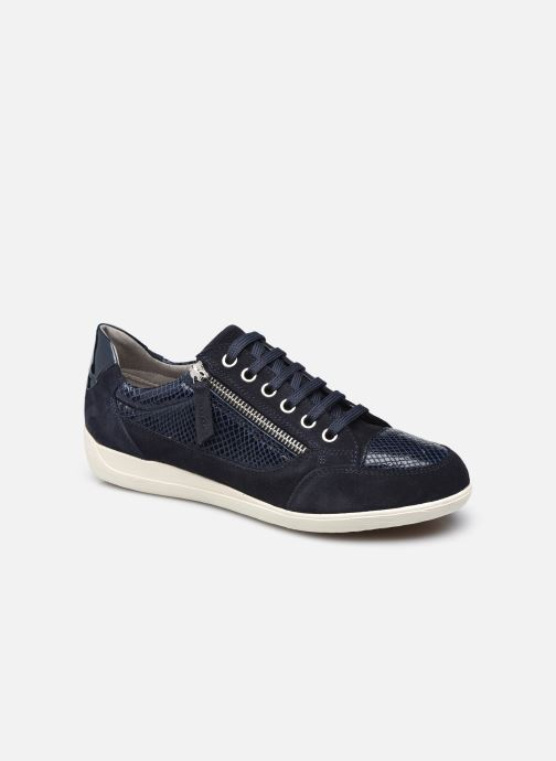 Sneakers Donna D MYRIA D6468A