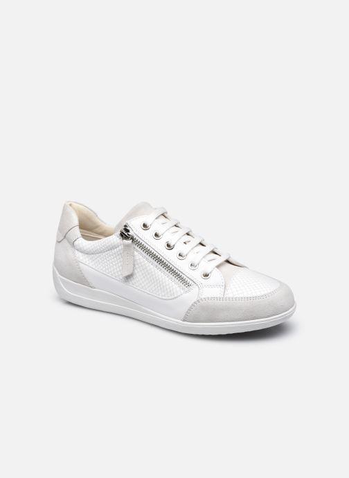 Sneaker Damen D MYRIA D6468A