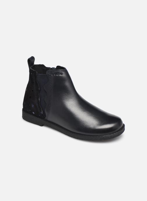 Bottines et boots Enfant J Shawntel Girl J044EA