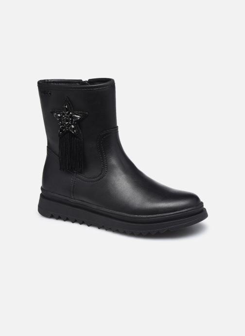 Stiefeletten & Boots Kinder J Gillyjaw Girl J047XA
