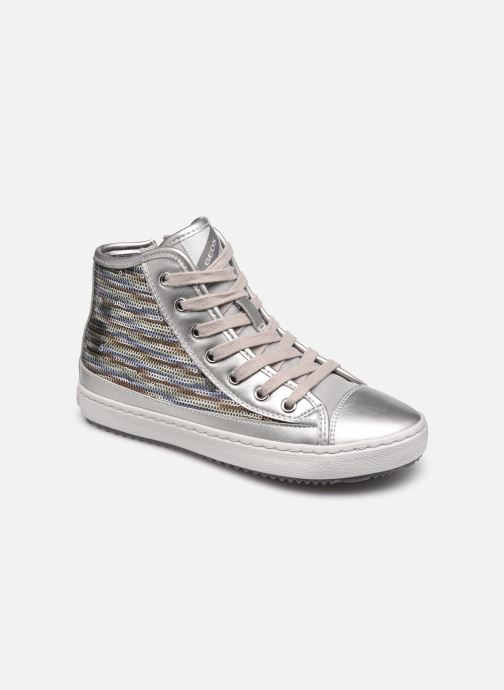 Sneakers Bambino J Kalispera Girl J044GD