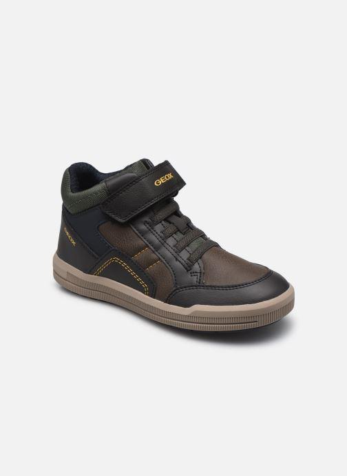 Sneaker Kinder J Arzach Boy J044AA