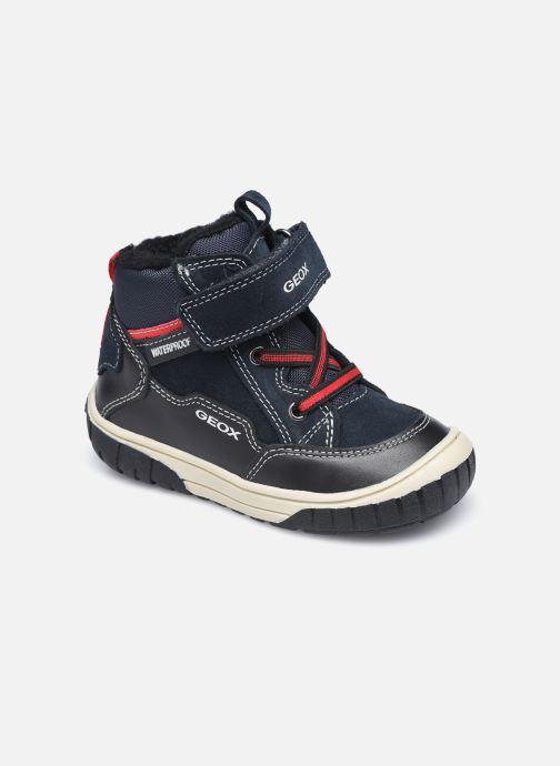 Chaussures de sport Enfant B Omar Boy B042DA WPF