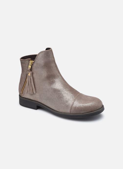 Boots - Jr Agata J5449C