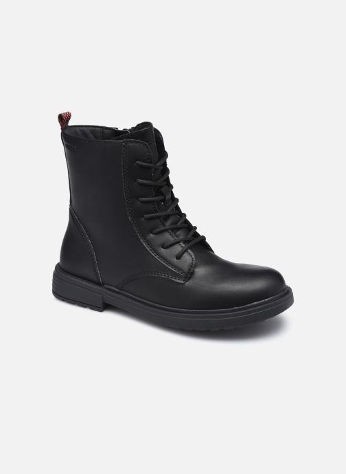 Stiefeletten & Boots Kinder J Eclair Girl J049QD