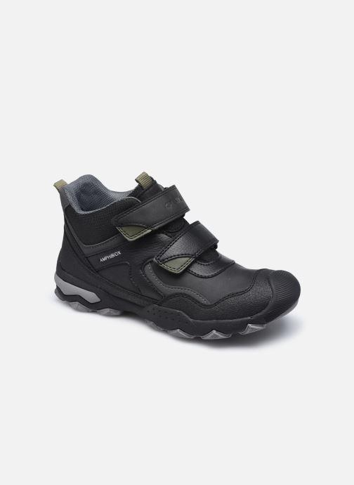 Chaussures de sport Enfant J Buller Boy B Abx J049WB