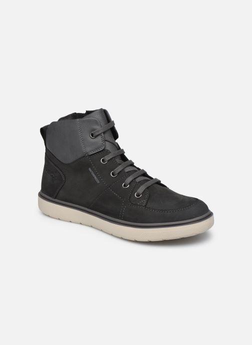 Stiefeletten & Boots Kinder J Riddock Boy J047TA WPF