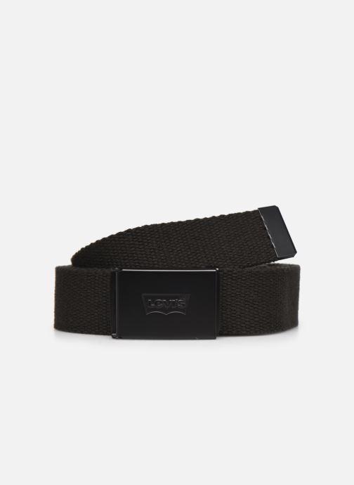 Tonal Web Belt Levi's