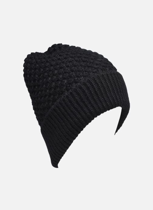 Bonnets Levi's Classic Knit Beanie Levi's Noir vue détail/paire