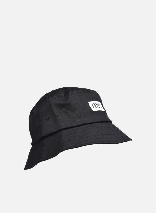 Hoed Accessoires Serif Bucket Hat Levi's