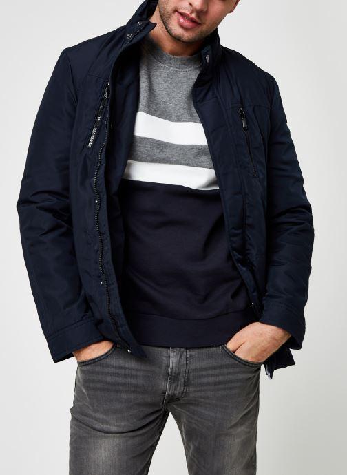 Man Renny Field Jacket