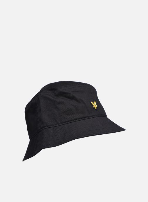 Sombrero Accesorios Bucket Hat