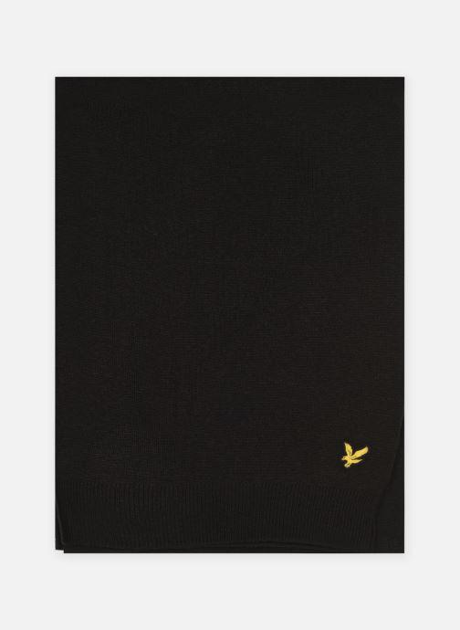 Sjaal Accessoires Scarf