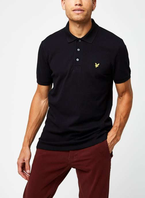 Tøj Accessories Plain Polo Shirt