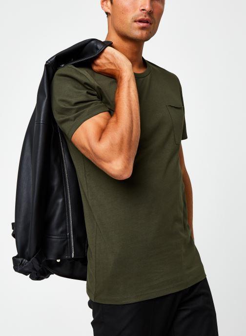 Vêtements Accessoires Nowa 7420
