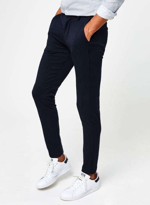 Pantalon droit - Ugge 2.0 6395