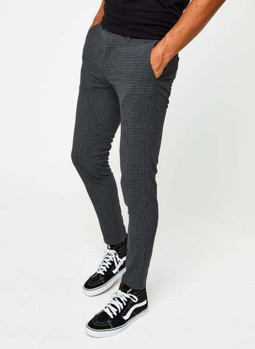 Pantalon droit - Ugge 2.0 6964