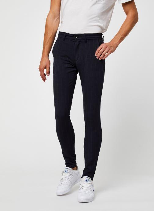 Pantalon droit - Ugge 2.0 7078