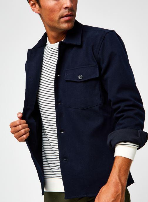 Vêtements Accessoires Fjell 7296