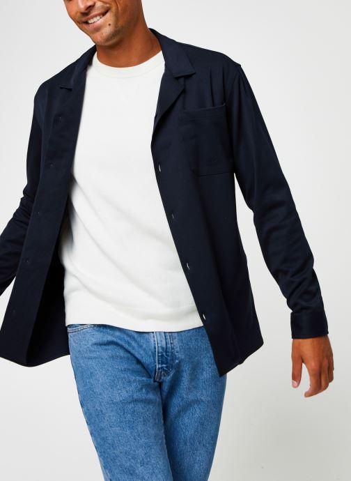 Tøj Accessories Larsen 6395