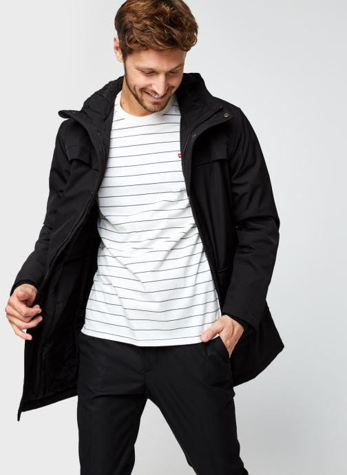 Vêtements Accessoires Lyngdal 7113