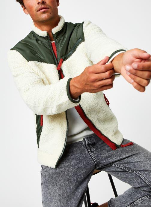Tøj Accessories Loen 7095