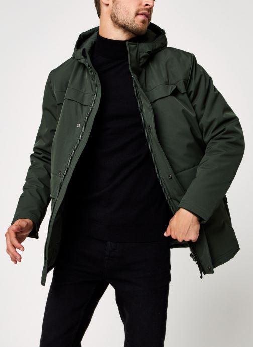 Vêtements Accessoires Koltur 7113